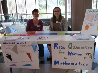 association for women in mathematics essay contest Math scholarships for women and educational equality for women the association provides a selected professions an essay on the student's desire.