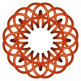 the knot book colin adams pdf